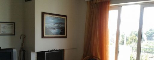 Glifada, € 900, 120 m²