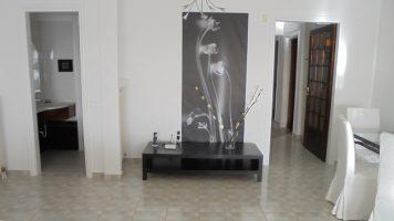 Glifada,stan u najam,150m2, €1.500