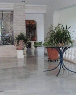 Glifada,Stan 150 m², € 1.700