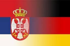 Za Srbe Nemacka je zemlja iz snova